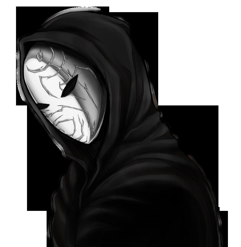 PNJ-Mystérieux hommes masqué  How_eeeeeeeeeeeeeeeeeeevil_by_sprinklez-d924lq7