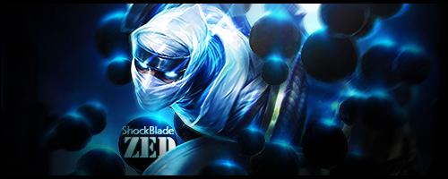 http://orig02.deviantart.net/ba81/f/2014/161/9/9/zed_shock_blade_by_aisuls-d7lsm1m.png