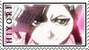 hiyori stamp by shannonmari3
