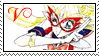 sailor v stamp by shannonmari3