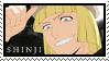 shinji stamp 3 by shannonmari3