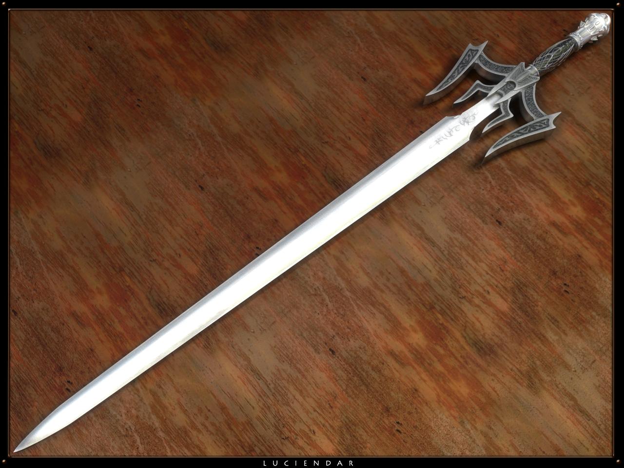 sword of the stars