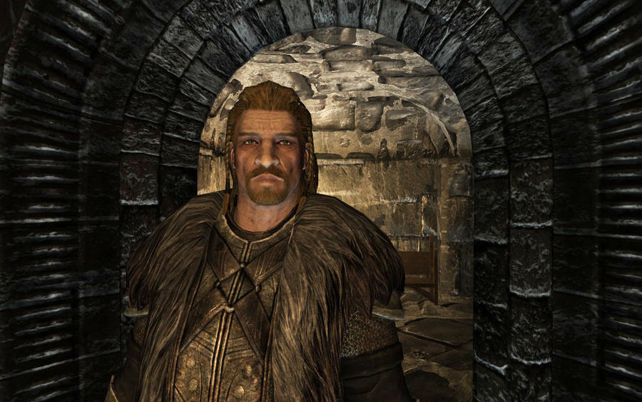 skyrim_screenshots__ulfric_stormcloak_2_by_vincent_is_mine-d4tosxy.jpg