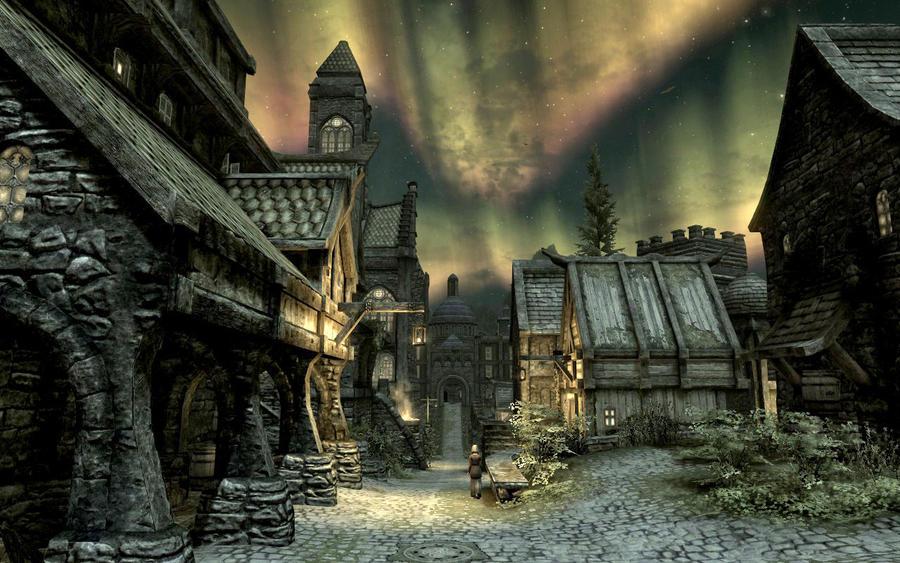skyrim_screenshots__solitude_at_night_by_vincent_is_mine-d5bhc67.jpg