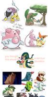 pokemon collection 2