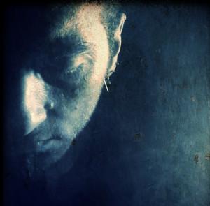 BlackOssian's Profile Picture