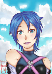 Aqua2 by Animequeen111