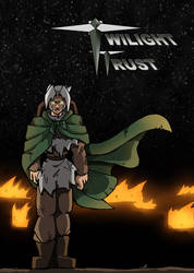 Twilight Trust Day 5 Part 7
