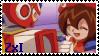 ZxI Stamp by Sl9086
