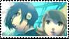 MxY stamp 2 by Sl9086