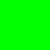 Green2 by fenrirhound