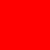 Red by fenrirhound