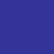 333399 by fenrirhound