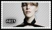 Feist Stamp