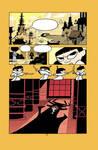 Samurai Jack.05
