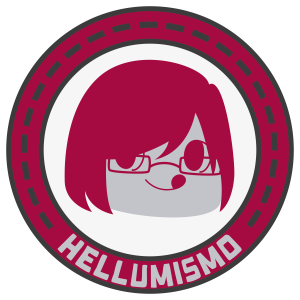 Bloodyhost's Profile Picture