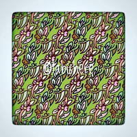 Quick pattern with #amaziograph - #TabishereArt #d