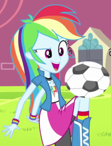 Ask-CoolRainbowDash's Profile Picture