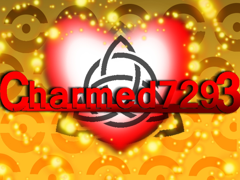 charmed7293's Profile Picture