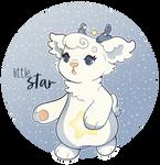 [ SC ] December DTE - Little Star