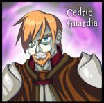Cedric Guardia - Fleabane