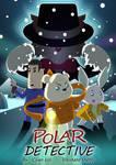 Polar Detective - Cover