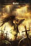 Castiel - War
