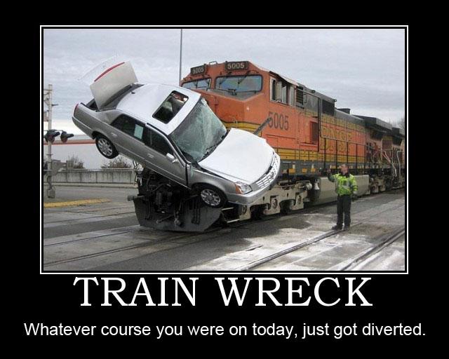 train_wreck_by_nelsonanthony d6av38v train wreck by nelsonanthony on deviantart