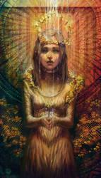 Adolescent Divine Lust by yuko-rabbit