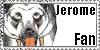 Jerome Fan by TheAnimeFreak25