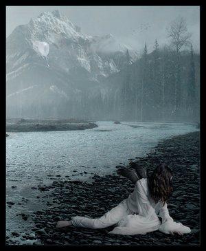 Fallen by Fantasy-Fellowship