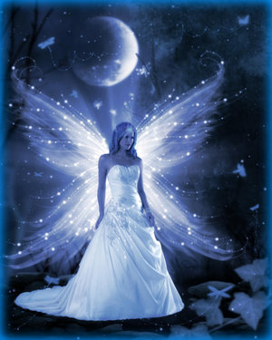 Fantasy fairy Fairy_Princess_by_Fantasy_Fellowship