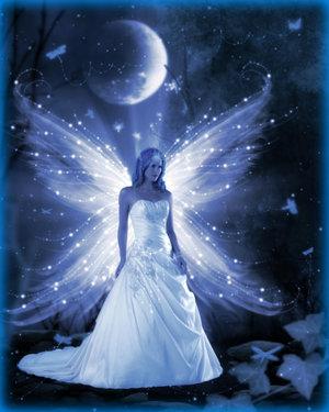 Fantasy fairy - Page 3 Fairy_Princess_by_Fantasy_Fellowship