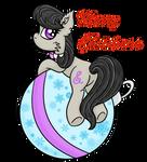 Octavia by Dawn-Designs-Art