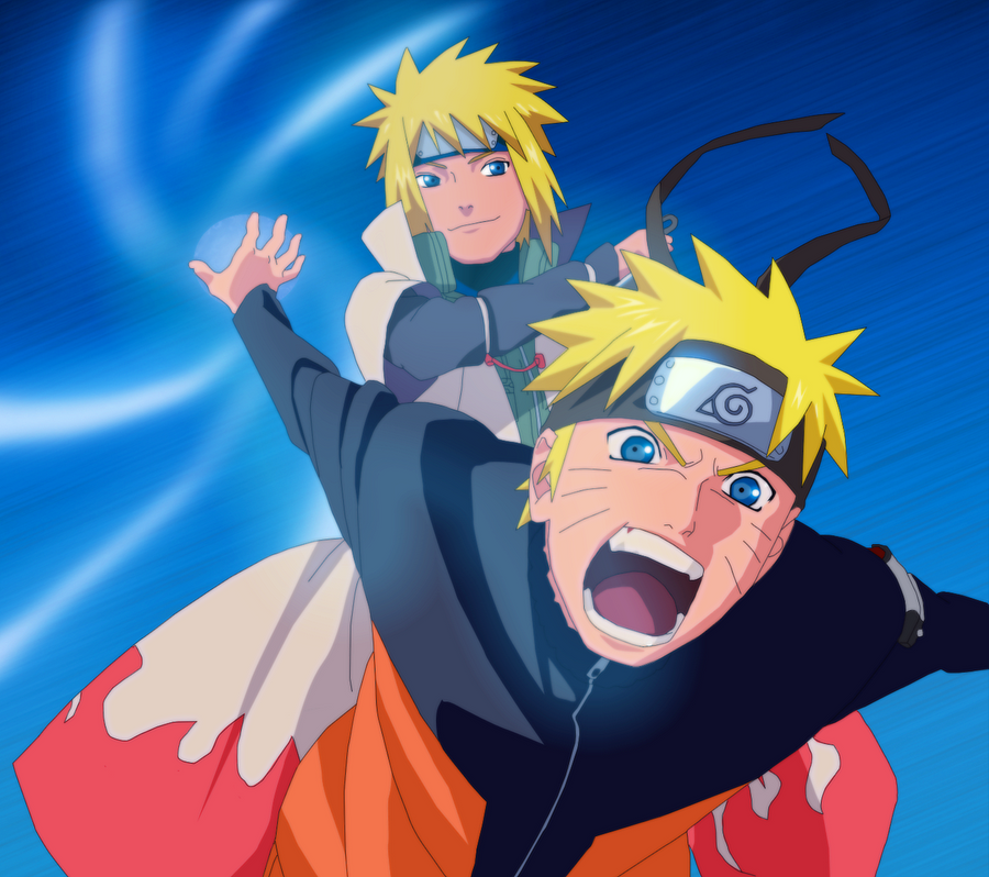 naruto shippuden watch on crunchyroll - 900×798
