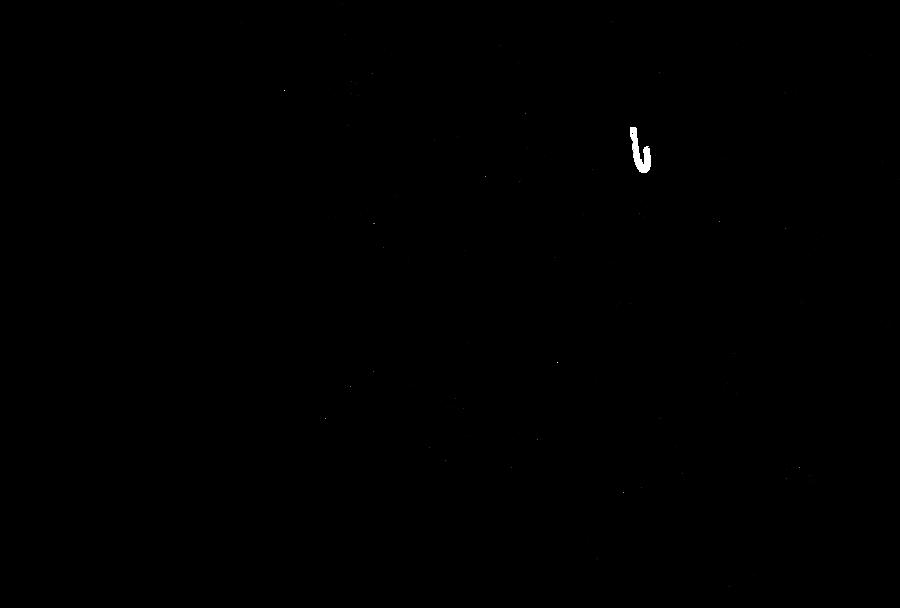 Naruto Shippuden Lineart : Naruto lineart by marayu on deviantart