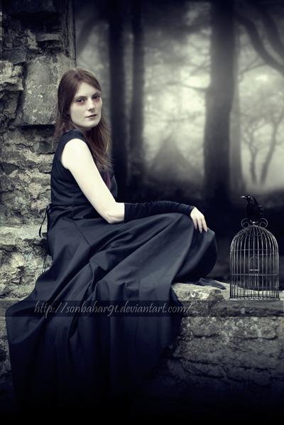 -eLandria 3- by TuubArt