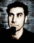 Serj Adam Tankian
