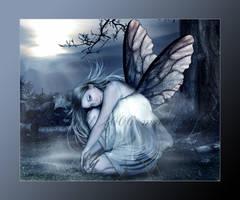 Butterfly by mmebuterfly