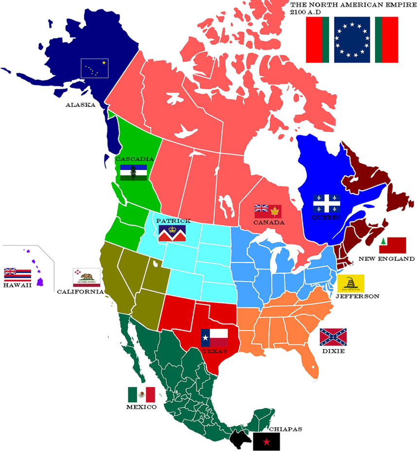 an analysis of independences movements in north america The latin american wars of independence were the revolutions that took place independence movements in south america can be traced back to slave revolts in.