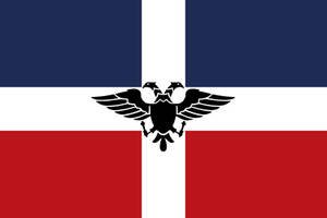 Kingdom of Hellas and Serbia by lamnay