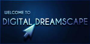 Digital-Dreamscape Group
