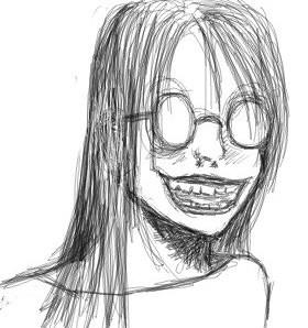 zebree's Profile Picture