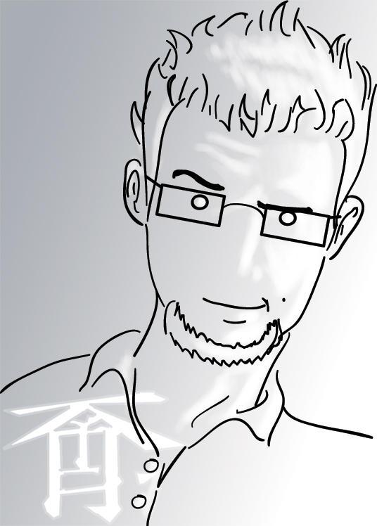 tofurizer's Profile Picture