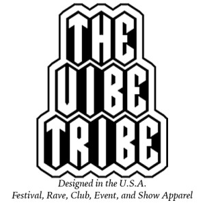 TheVibe-Tribe's Profile Picture