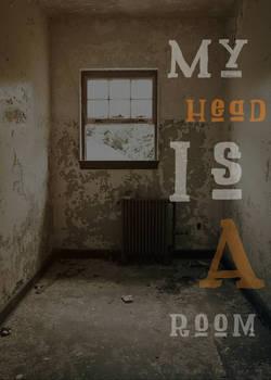 My Head Is a Room