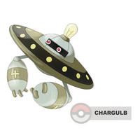 chargulb by Angelis21