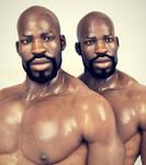 Darius Twins 4