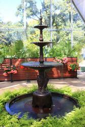 Fountain Stock