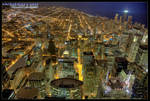 Chicago HDR 03